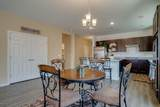 9701 Howling Wolf Road - Photo 12