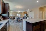 9701 Howling Wolf Road - Photo 17