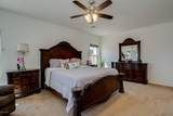 9701 Howling Wolf Road - Photo 18