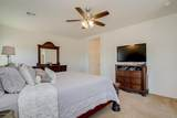 9701 Howling Wolf Road - Photo 19