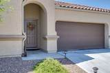 9701 Howling Wolf Road - Photo 2