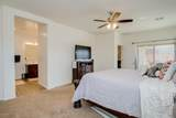 9701 Howling Wolf Road - Photo 20