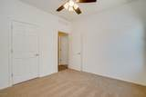 9701 Howling Wolf Road - Photo 26