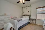 9701 Howling Wolf Road - Photo 27
