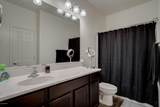 9701 Howling Wolf Road - Photo 28