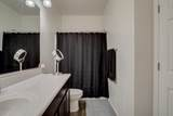 9701 Howling Wolf Road - Photo 29