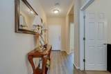 9701 Howling Wolf Road - Photo 3