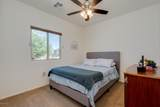 9701 Howling Wolf Road - Photo 30