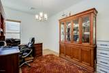 9701 Howling Wolf Road - Photo 33
