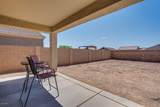 9701 Howling Wolf Road - Photo 36