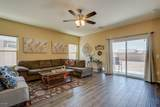 9701 Howling Wolf Road - Photo 4