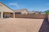 9701 Howling Wolf Road - Photo 41