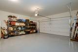 9701 Howling Wolf Road - Photo 44