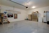 9701 Howling Wolf Road - Photo 45