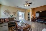 9701 Howling Wolf Road - Photo 5