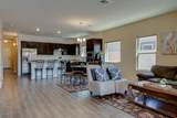 9701 Howling Wolf Road - Photo 7