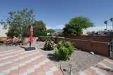 160 Santa Chalice Drive - Photo 11