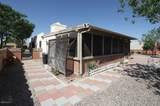 160 Santa Chalice Drive - Photo 12