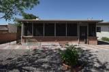 160 Santa Chalice Drive - Photo 13