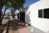 160 Santa Chalice Drive - Photo 45