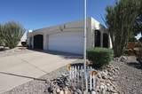 160 Santa Chalice Drive - Photo 47