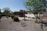 160 Santa Chalice Drive - Photo 9