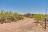 4335 Avra Road - Photo 1