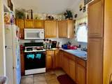 1464 Kennington Avenue - Photo 8
