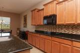 4250 Summit Ranch Place - Photo 19