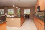 4250 Summit Ranch Place - Photo 20