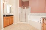 4250 Summit Ranch Place - Photo 26