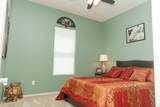 4250 Summit Ranch Place - Photo 31