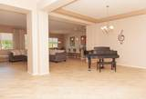 4250 Summit Ranch Place - Photo 4
