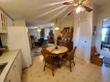 25212 Old Dusty Trail - Photo 28