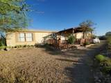 25212 Old Dusty Trail - Photo 3