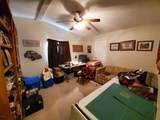 25212 Old Dusty Trail - Photo 35