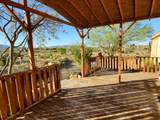 25212 Old Dusty Trail - Photo 4