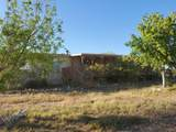 25212 Old Dusty Trail - Photo 41