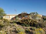 25212 Old Dusty Trail - Photo 48
