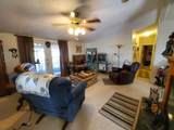 25212 Old Dusty Trail - Photo 7