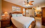 2240 Lone Star Place - Photo 17