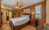 2240 Lone Star Place - Photo 18