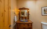 2240 Lone Star Place - Photo 28