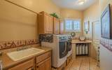 2240 Lone Star Place - Photo 29
