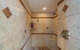 2240 Lone Star Place - Photo 36