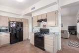 9311 Mikelyn Lane - Photo 10