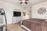 9311 Mikelyn Lane - Photo 17