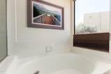 9311 Mikelyn Lane - Photo 20