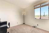 9311 Mikelyn Lane - Photo 21