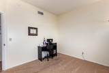 9311 Mikelyn Lane - Photo 22